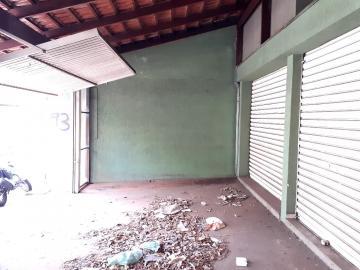 Comercial / imóvel comercial em Ribeirão Preto Alugar por R$4.000,00