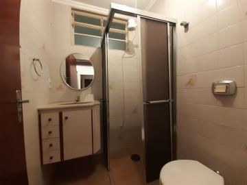 Comprar Apartamento / Padrão em Ribeirão Preto R$ 320.000,00 - Foto 24