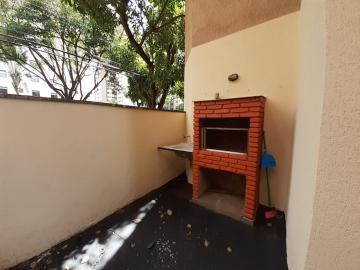 Comprar Apartamento / Padrão em Ribeirão Preto R$ 320.000,00 - Foto 26