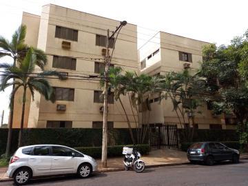 Apartamento Térreo Jardim Irajá