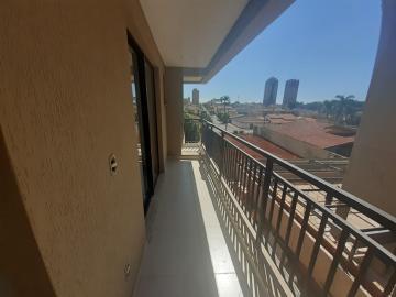 Apartamento / Padrão em Ribeirão Preto , Comprar por R$318.000,00