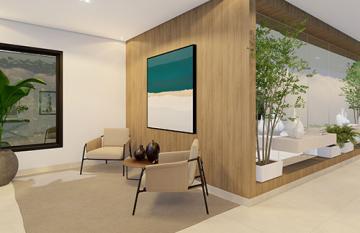 Apartamento / Padrão em Ribeirão Preto , Comprar por R$259.278,91