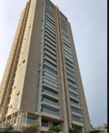 Apartamento / Padrão em Ribeirão Preto Alugar por R$3.150,00