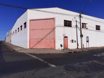 Comercial / Galpão em Ribeirão Preto Alugar por R$12.000,00