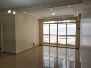 Apartamento / Padrão em Ribeirão Preto , Comprar por R$350.000,00