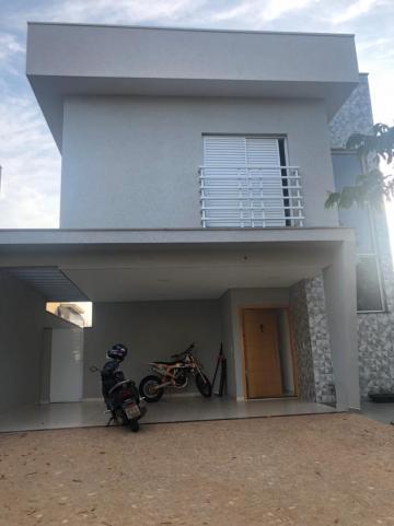 Alugar Casa / Padrão em Ribeirão Preto. apenas R$ 1.150.000,00