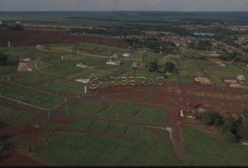 Comprar Terreno / Padrão em Morro Agudo R$ 70.000,00 - Foto 4