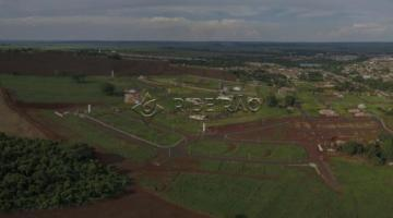 Comprar Terreno / Padrão em Morro Agudo R$ 70.000,00 - Foto 6