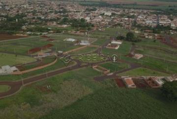 Comprar Terreno / Padrão em Morro Agudo R$ 110.000,00 - Foto 3