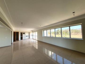 Alugar Apartamento / Padrão em Ribeirão Preto. apenas R$ 1.480.000,00