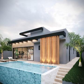 Alugar Casa / Condomínio em Bonfim Paulista. apenas R$ 1.650.000,00