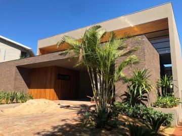 Bonfim Paulista Bonfim Paulista Casa Venda R$4.400.000,00 Condominio R$700,00 4 Dormitorios 6 Vagas Area do terreno 1000.00m2