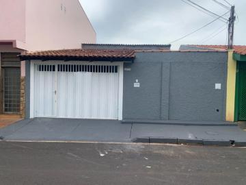 Alugar Casa / casa Padrão em Ribeirão Preto. apenas R$ 280.000,00