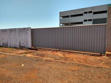 Cravinhos Industrial Salao Venda R$3.700.000,00 Area construida 600.00m2