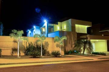 Cravinhos Jardim das Acacias Casa Venda R$1.590.000,00 Condominio R$650,00 3 Dormitorios 4 Vagas Area do terreno 625.00m2