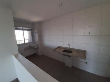 Alugar Apartamento / Padrão em Ribeirão Preto. apenas R$ 310.343,42