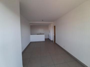 Alugar Apartamento / Padrão em Ribeirão Preto. apenas R$ 355.446,92