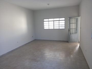 Alugar Casa / Padrão em Ribeirão Preto R$ 1.600,00 - Foto 4