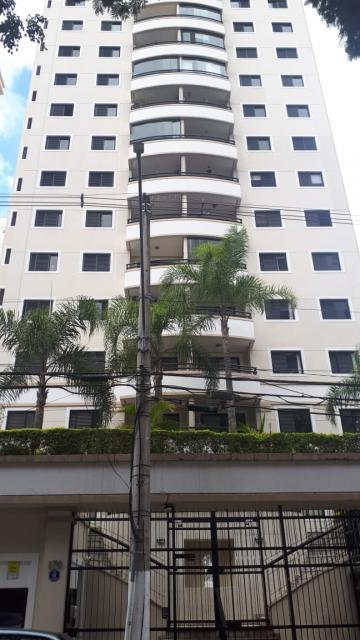 Comprar Apartamento / Padrão em São Paulo R$ 720.000,00 - Foto 1
