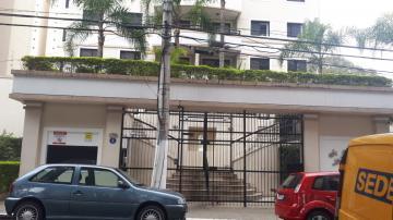 Comprar Apartamento / Padrão em São Paulo R$ 720.000,00 - Foto 2