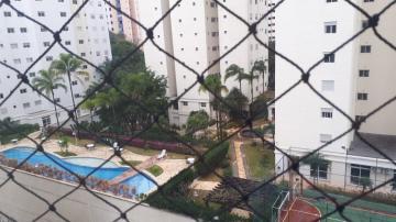 Comprar Apartamento / Padrão em São Paulo R$ 720.000,00 - Foto 6
