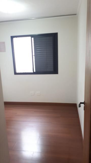 Comprar Apartamento / Padrão em São Paulo R$ 720.000,00 - Foto 7