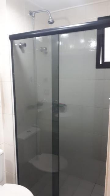 Comprar Apartamento / Padrão em São Paulo R$ 720.000,00 - Foto 8