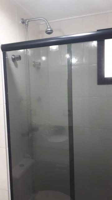 Comprar Apartamento / Padrão em São Paulo R$ 720.000,00 - Foto 14