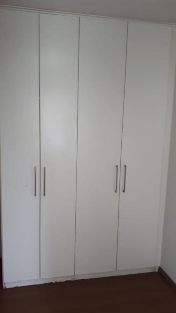 Comprar Apartamento / Padrão em São Paulo R$ 720.000,00 - Foto 15