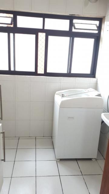 Comprar Apartamento / Padrão em São Paulo R$ 720.000,00 - Foto 19