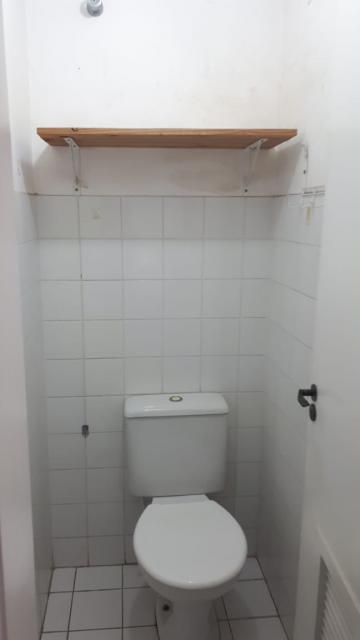 Comprar Apartamento / Padrão em São Paulo R$ 720.000,00 - Foto 21