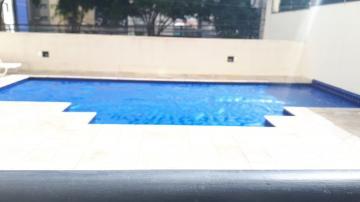 Comprar Apartamento / Padrão em São Paulo R$ 720.000,00 - Foto 23