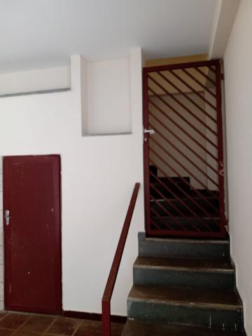 Alugar Casa / Sobrado em Ribeirão Preto R$ 1.400,00 - Foto 12