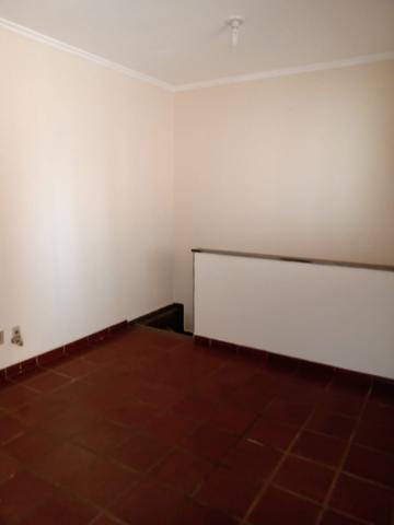 Alugar Casa / Sobrado em Ribeirão Preto R$ 1.400,00 - Foto 15