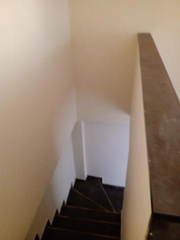 Alugar Casa / Sobrado em Ribeirão Preto R$ 1.400,00 - Foto 16