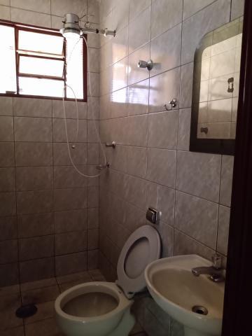 Alugar Casa / Sobrado em Ribeirão Preto R$ 1.400,00 - Foto 18
