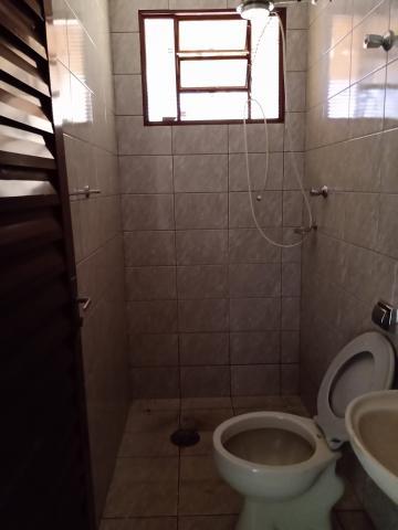 Alugar Casa / Sobrado em Ribeirão Preto R$ 1.400,00 - Foto 19