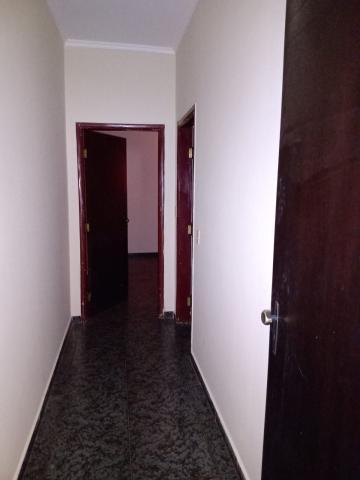 Alugar Casa / Sobrado em Ribeirão Preto R$ 1.400,00 - Foto 29
