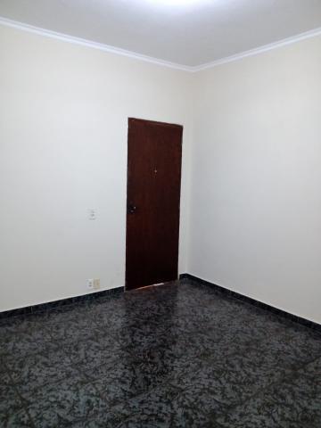 Alugar Casa / Sobrado em Ribeirão Preto R$ 1.400,00 - Foto 31