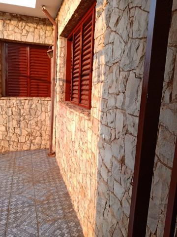 Alugar Casa / Sobrado em Ribeirão Preto R$ 1.400,00 - Foto 4