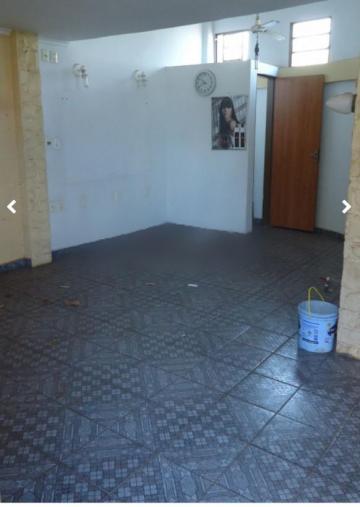 Alugar Casa / Sobrado em Ribeirão Preto R$ 1.400,00 - Foto 34