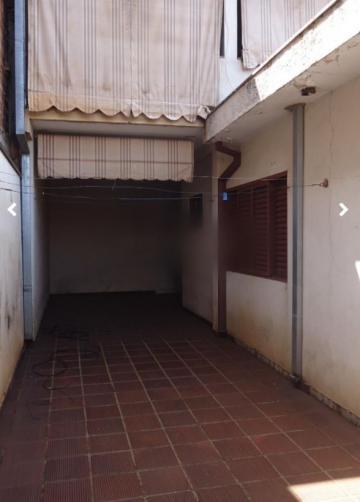 Alugar Casa / Sobrado em Ribeirão Preto R$ 1.400,00 - Foto 10