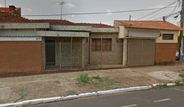 Alugar Casa / Sobrado em Ribeirão Preto R$ 1.400,00 - Foto 1