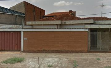 Alugar Casa / Sobrado em Ribeirão Preto R$ 1.400,00 - Foto 2