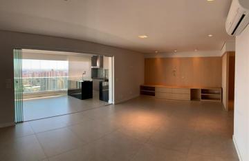 Comprar Apartamento / Padrão em Ribeirão Preto R$ 1.500.000,00 - Foto 3