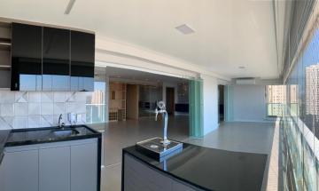 Comprar Apartamento / Padrão em Ribeirão Preto R$ 1.500.000,00 - Foto 6