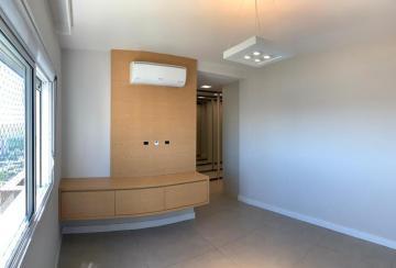 Comprar Apartamento / Padrão em Ribeirão Preto R$ 1.500.000,00 - Foto 12