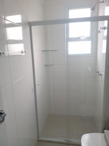Alugar Apartamento / Padrão em Ribeirão Preto R$ 3.000,00 - Foto 21