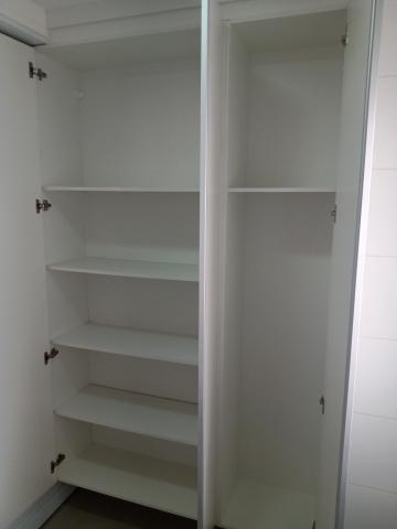 Alugar Apartamento / Padrão em Ribeirão Preto R$ 3.000,00 - Foto 30