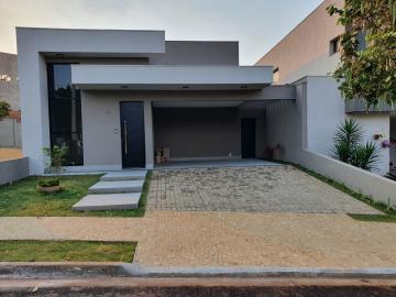 Comprar Casa / Condomínio em Ribeirão Preto R$ 930.000,00 - Foto 1